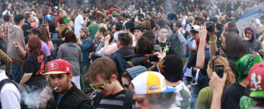 420 in Colorado: A Comprehensive Consumer Guide