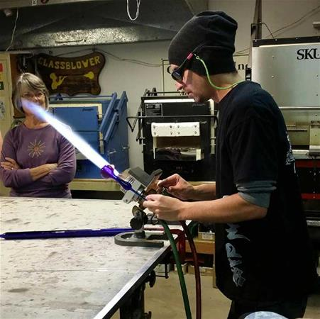 colorado-cannabis-denver-glass-blowing