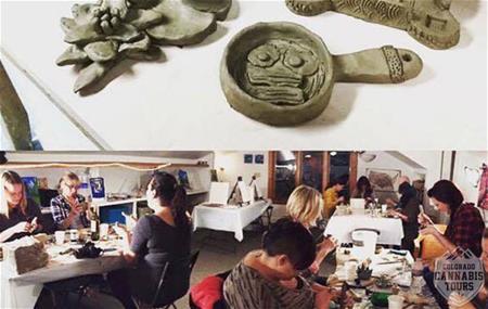 puff-pass-pottery_2