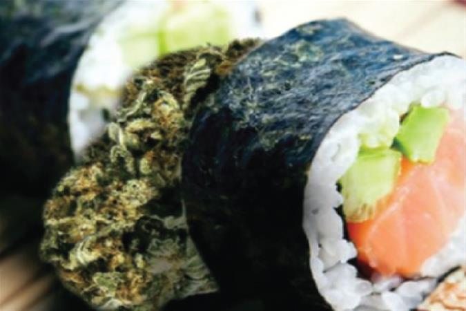 sushi-joint-roll-class
