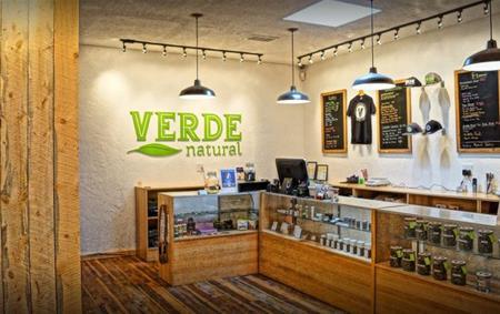 Verde-Tour-4-e1516397228207