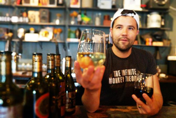 wineandweed1