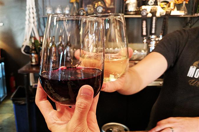 wineandweed5