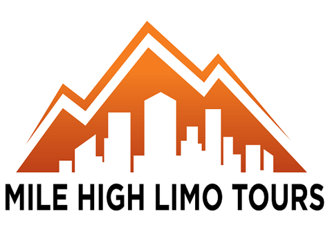 Mile High Limo Tours