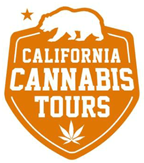 California Cannabis Tours