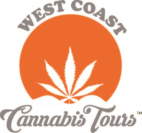 West Coast Cannabis Tours