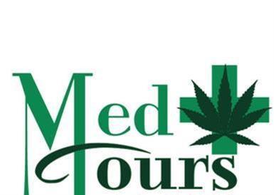 Med Tours LA