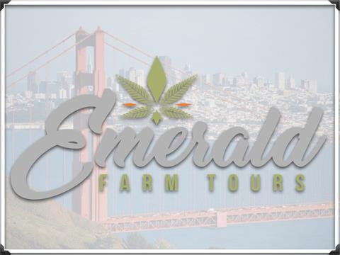 Emerald Farm Tours