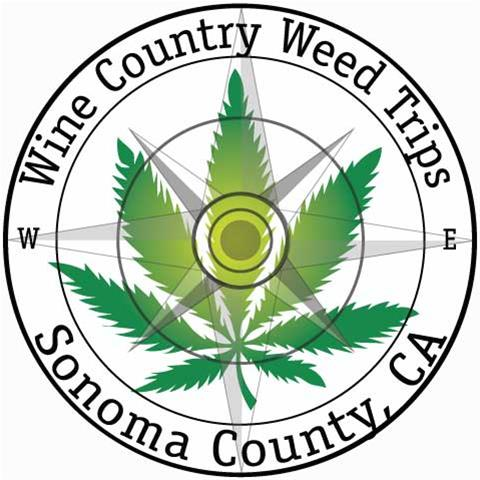 Wine Country Weed Trips