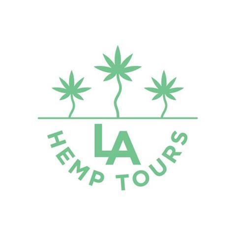 LA Hemp Tours
