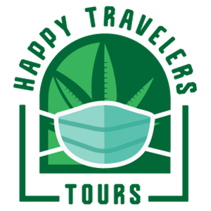 Happy Travelers Tours
