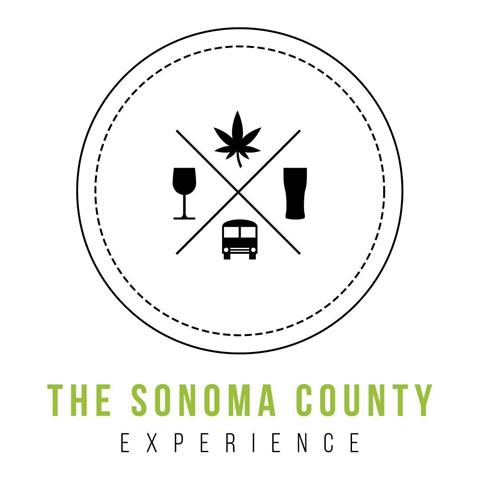 The Sonoma County Experience