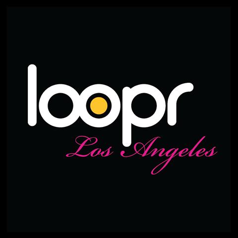 Loopr - CA