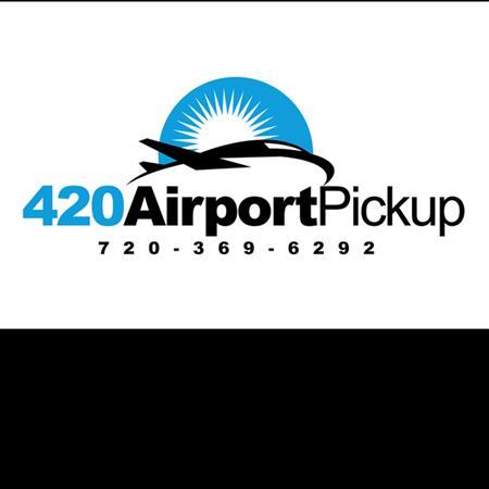 420 Airport Pickup