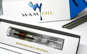 The Best Cannabis Vape Cartridges on the Market | PotGuide com