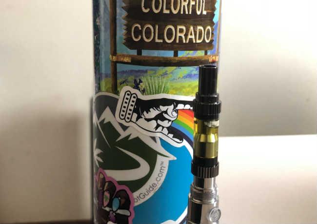 Exploring the Pros and Cons of Cannabis Vape Cartridges | PotGuide com