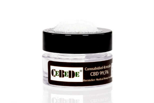 CBD Products: Different Types and Availability | Colorado