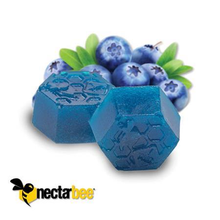 Blueberry Acai Gummies