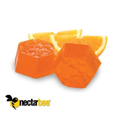 Oranges & Cream Gummies