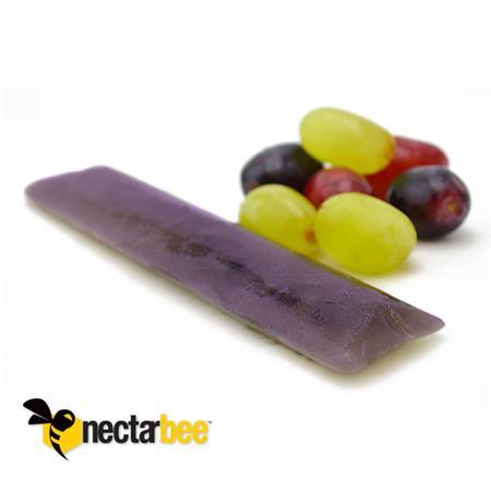 Grape Icicle