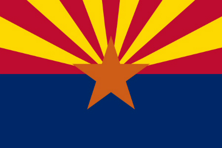 ... Medical Marijuana Card; >; Arizona. Colorado. Arizona
