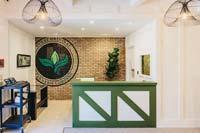 Texas Marijuana Dispensaries | PotGuide com