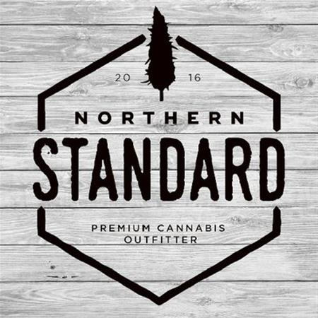 Northern Standard Chocolate Bars