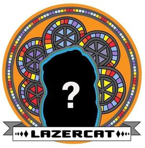 Lazercat