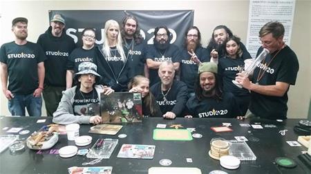studio420.facebook