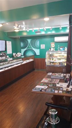 Emerald Triangle Dispensary