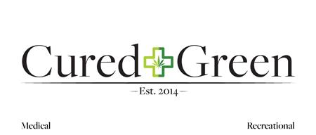 Cured Green