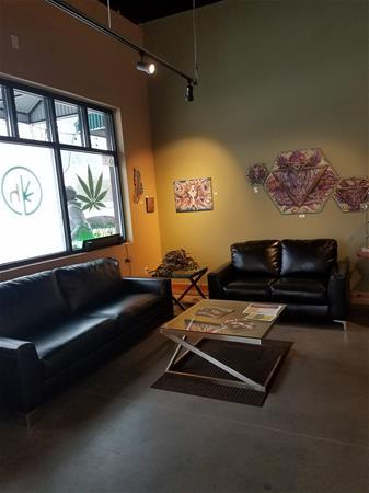 Oregon House of Herbs