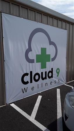 Cloud 9 Wellness