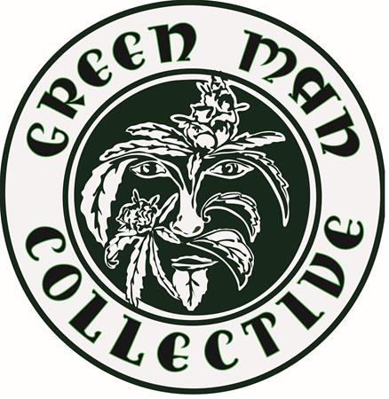 Green Man Collective