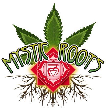 Mystic Roots