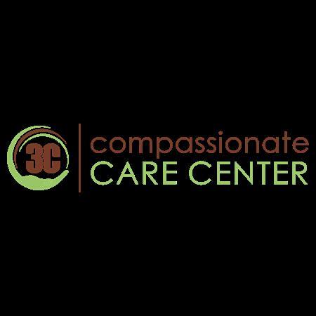 3C Compassionate Care Center - Joliet
