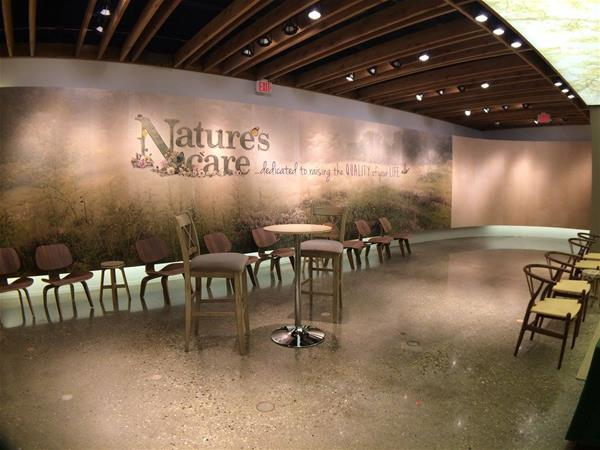 Nature's Care - Rolling Meadows