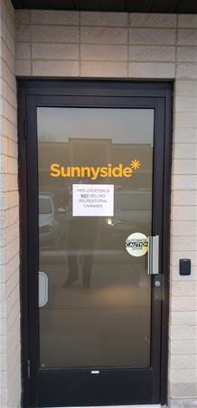 Sunnyside - Buffalo Grove