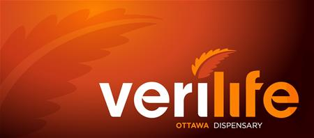 Verilife - Ottawa