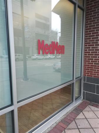 MedMen - Evanston