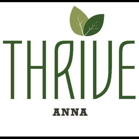 Thrive - Anna