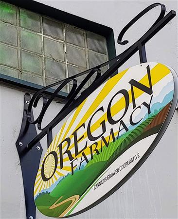 Oregon Farmacy