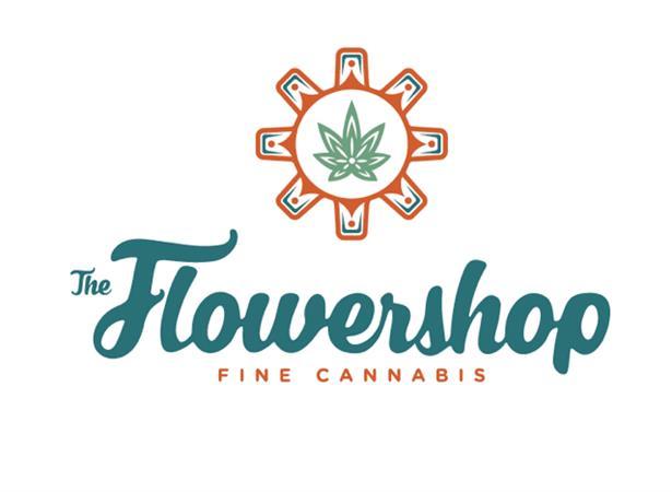 The Flowershop - St. Helens