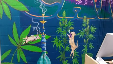 Kitsap Cannabis - Port Orchard