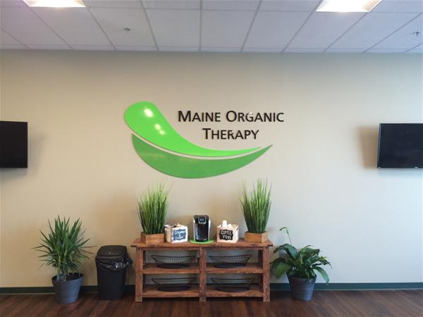 Maine Organic Therapy | Marijuana Dispensary in Ellsworth ...