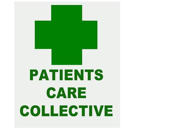 Berkeley Patients Care Collective