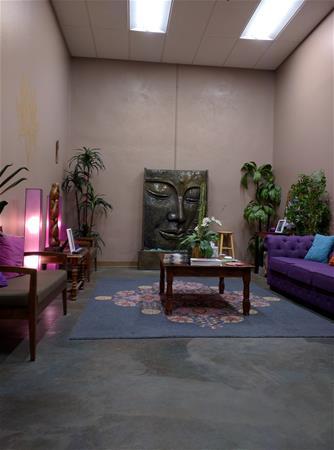 Purple Lotus Patient Center