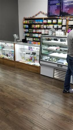 AHHS - WEHO - Alternative Herbal Health Services