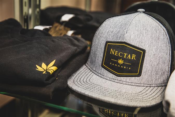 Nectar - Salem