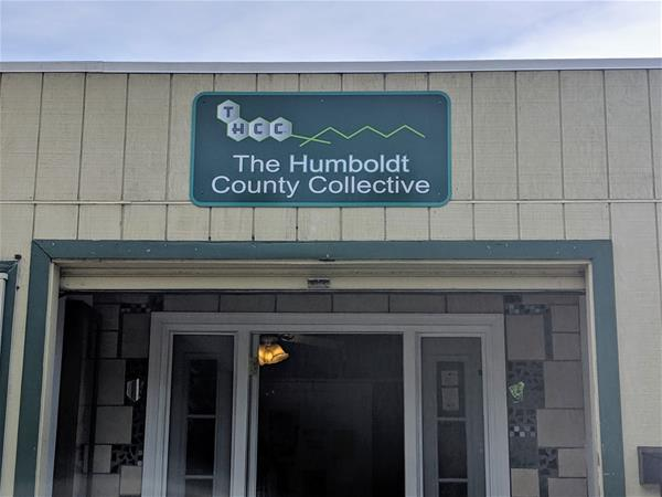 The Humboldt County Collective